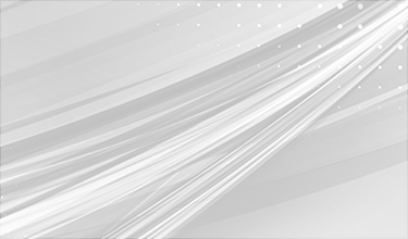subscription center
